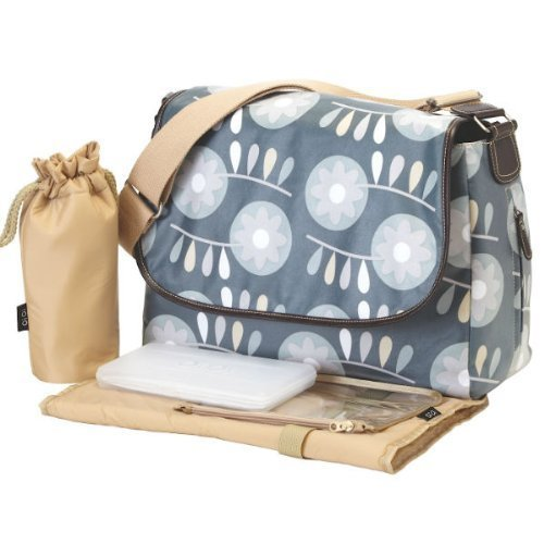 oioi-changing-bag-the-messenger-slate-retro-circular-floral-by-oioi