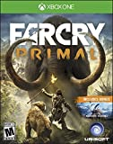 Far Cry Primal - Xbox One Standard Edition