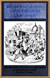 img - for Dickensian Inns & Taverns by B. W. Matz book / textbook / text book