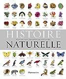 echange, troc Flammarion - Histoire naturelle