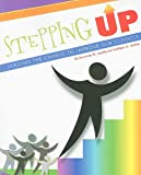 Stepping Up: Leading the Charge to Improve Our Schools
