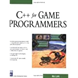 C++ for Game Programmers (Game Development Series)Noel Llopis�ɂ��