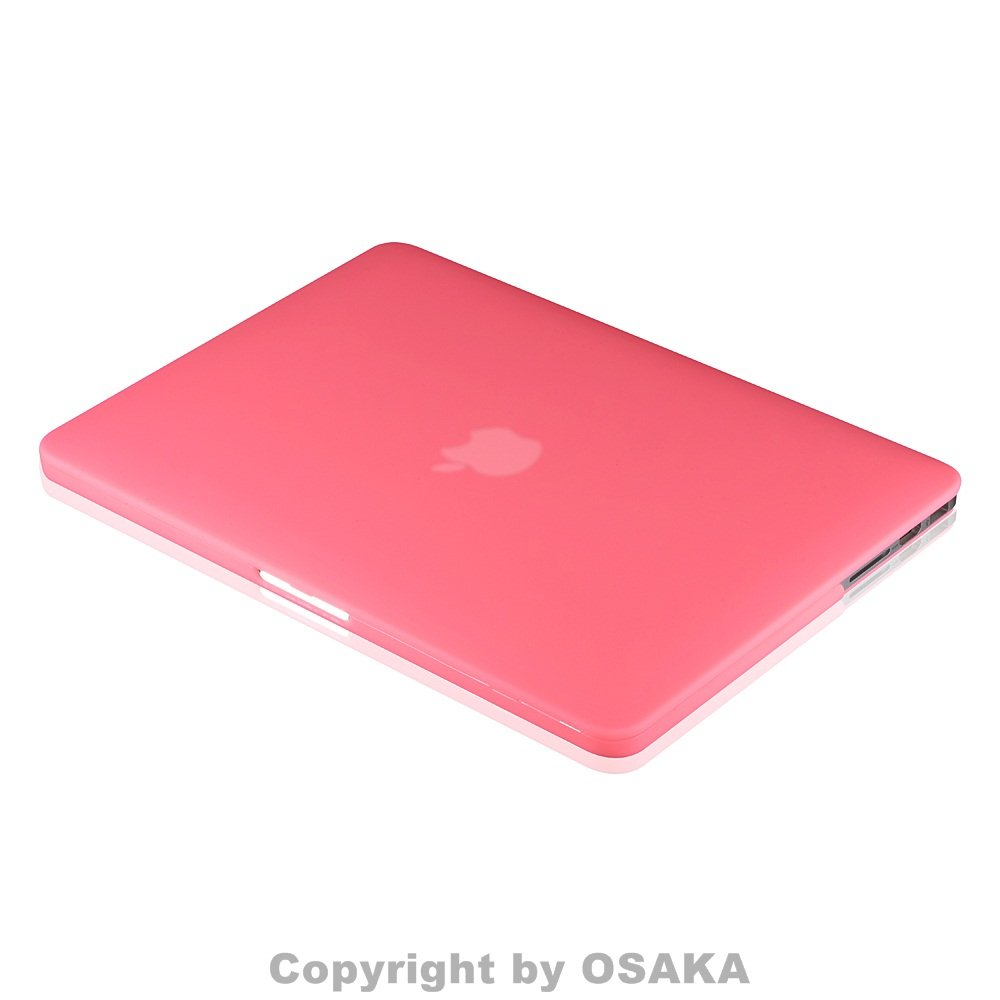 retina macbook pro case 13-2708665