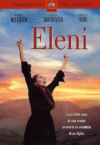 Eleni [IT Import]