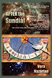 img - for After the Sundial book / textbook / text book