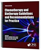 img - for Chemotherapy and Biotherapy Guidelines and Recommendations for Practice book / textbook / text book