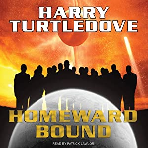 Homeward Bound | [Harry Turtledove]