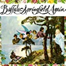Buffalo Springfield - Again [Japan CD] WPCR-75674