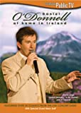 Daniel ODonnell: At Home in Ireland