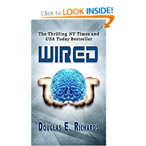 Wired ebook downloads