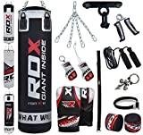 RDX MMA 13PC Set