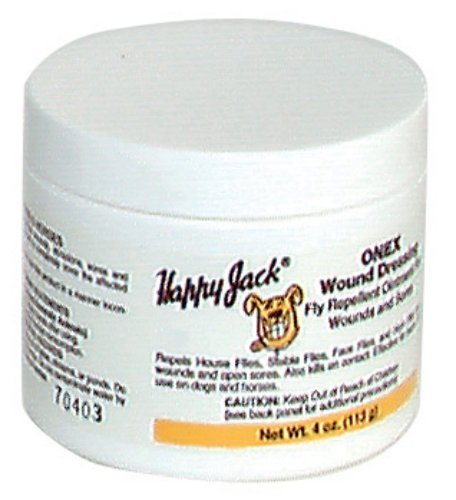 happy-jack-onex-fly-repellent-4-ounces-by-happy-jack