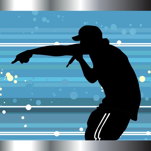Rap Ringtones (Settings App compare prices)