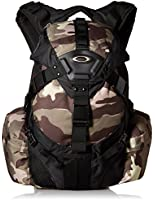 Oakley Men's Icon Pack 3.0 Backpack