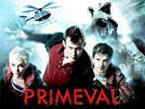 Primeval Season 3