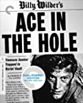 Criterion Collection: Ace in the Hole...