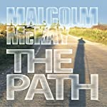 The Path | Malcolm McKay