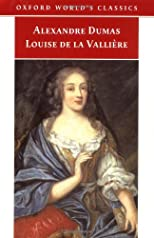 Louise de la Valli&#232;re