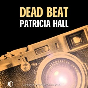 Dead Beat | [Patricia Hall]