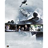 Image de Chronicle (Blu-ray SteelBook) (Play Exclusive) [UK Import]