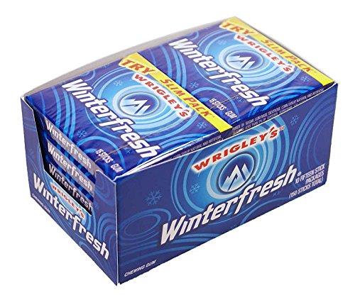 wrigleys-winterfresh-gum-10packung-15-stick-150-streifen-slim-packs-aus-den-usa