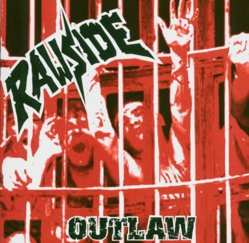 Outlaw by Rawside (2004-10-18)