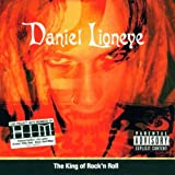 The King of Rock'n'roll Daniel Lioneye