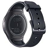 Samsung Gear S2: la recensione di Best-Tech.it - immagine 3