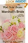 Mail Order Brides: Marshall's Bride (...