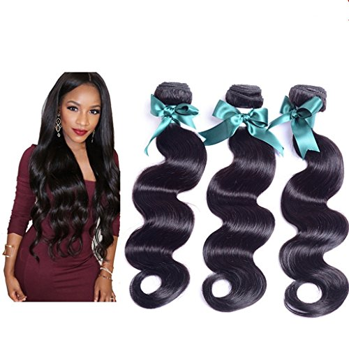 Danolsmann-Hair-12-30-Inches-6A-Unprocessed-Virgin-Hair-100-Human-Hair-Weave-Malaysia-Remy-Hair-More-Wave-Natural-Hair-Extension