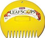 Gardex Leaf Scoops (Lawn & Patio)