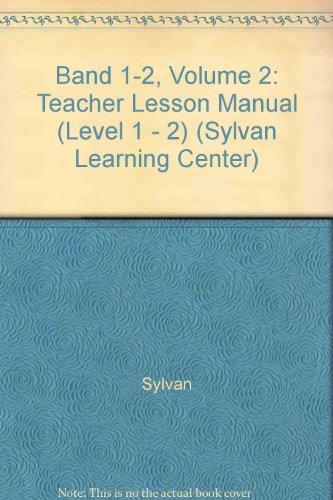 band-1-2-volume-2-teacher-lesson-manual-level-1-2-sylvan-learning-center