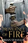 The Providence of Fire: Chronicle of...