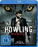 Howling - Der Killer in Dir [Blu-ray]