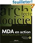 MDA en action : Ing�nierie logicielle...
