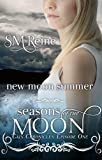New Moon Summer (The Cain Chronicles Book 1) (English Edition)