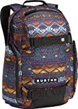 Burton Metalhead Skate Pack - Antigua Stripe
