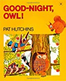 img - for Good-Night, Owl! book / textbook / text book