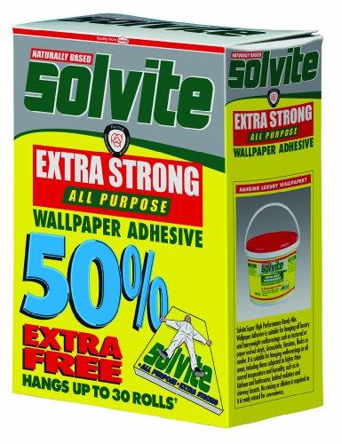 solvite-all-purpose-wallpaper-adhesive-decorators-box