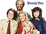 Family Ties, Season 5