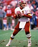 MARK RYPIEN WASHINGTON REDSKINS 8X10 SPORTS ACTION PHOTO (A) at Amazon.com