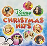 Disney Channel Christmas Hits Disney Channel Christmas Hits