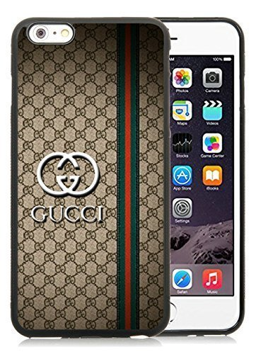 check out 72055 d9cd3 Fashionable And Beautiful Designed Case For iPhone 6 Plus 5.5 Inch ...