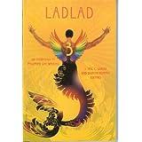 Ladlad 3 (An Anthology Of Philippine Gay Writing) ~ J. Neil C. Garcia