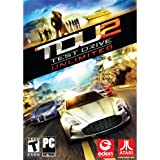 Test Drive Unlimited 2 [Download]