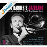 Hits from Golden Era Of Traditional Jazz