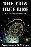 The Thin Blue Line (The Empires Corps Book 9)
