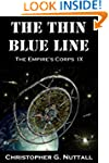 The Thin Blue Line (The Empire's Corp...