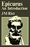 img - for Epicurus: An Introduction by J Rist (2010-08-11) book / textbook / text book