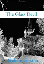 The  Glass Devil